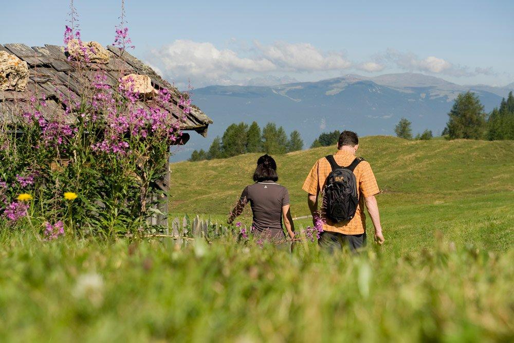 Escursioni & Natura