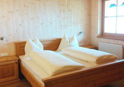Schlafzimmer / Camera / Bedroom