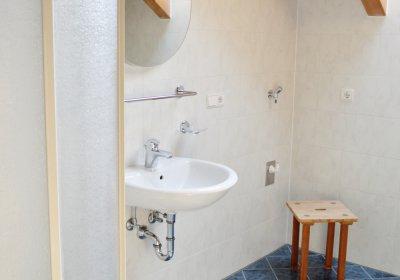 Bad / Bagno / Bathroom
